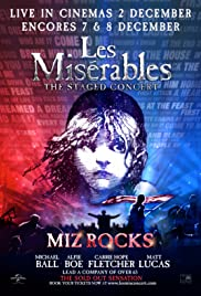 Watch Movie les-miserables-the-staged-concert