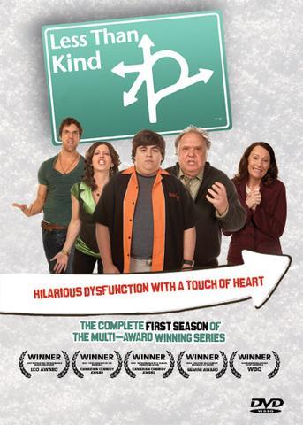 Watch Movie less-than-kind-season-3