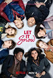 Watch Movie let-it-snow