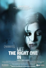 Watch Movie let-the-right-one-in