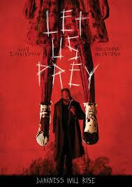 Watch Movie let-us-prey