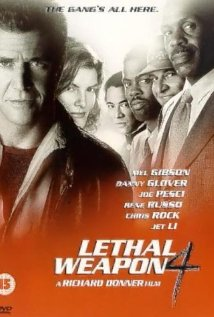 Watch Movie lethal-weapon-4
