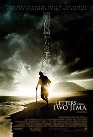 Watch Movie letters-from-iwo-jima