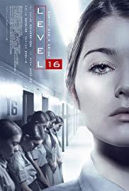 Watch Movie level-16