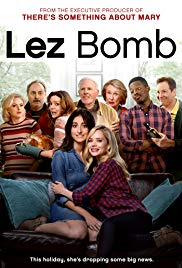 Watch Movie lez-bomb