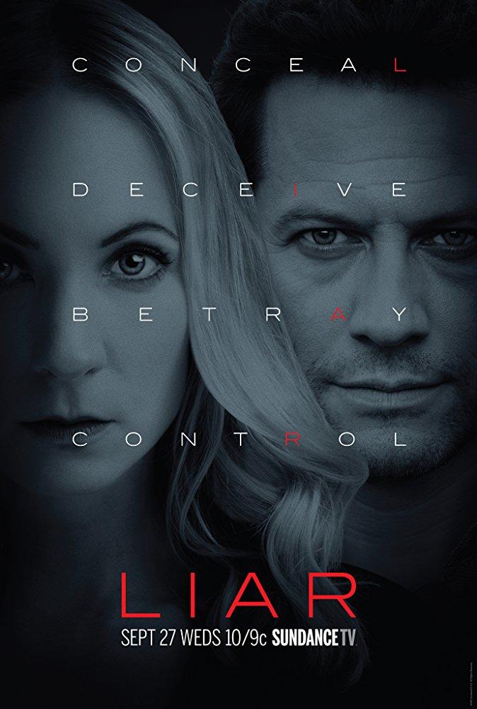 Watch Movie liar-season-1