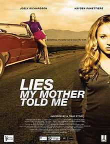 Watch Movie lies-my-mother-told-me