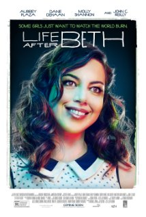 Watch Movie life-after-beth