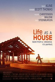 Watch Movie life-as-a-house