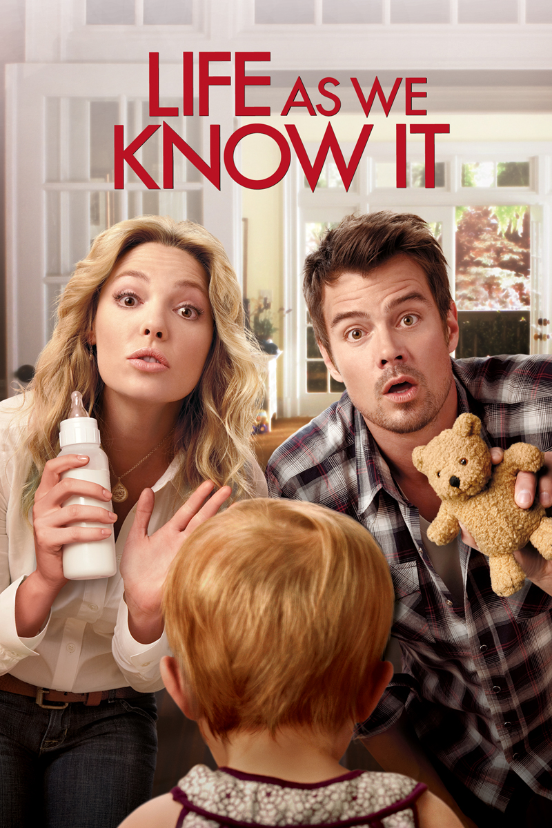 Watch Movie life-as-we-know-it