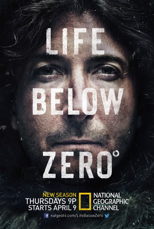 Watch Movie life-below-zero-season-03