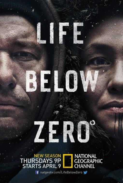 Watch Movie life-below-zero-season-05
