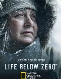 Watch Movie life-below-zero-season-10