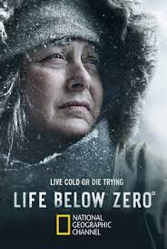 Watch Movie life-below-zero-season-6