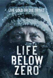 Watch Movie life-below-zero-season-7