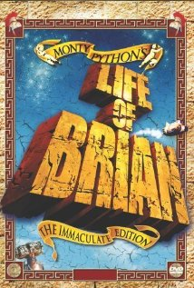 Watch Movie life-of-brian