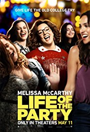 Watch Movie life-of-the-party