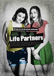 Watch Movie life-partners