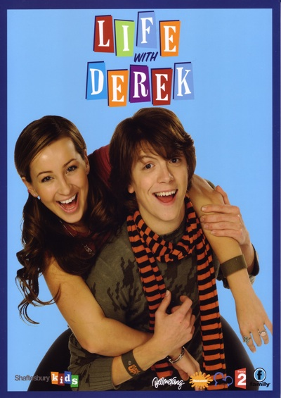 Watch Movie life-with-derek-season-2