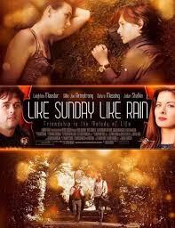 Watch Movie like-sunday-like-rain