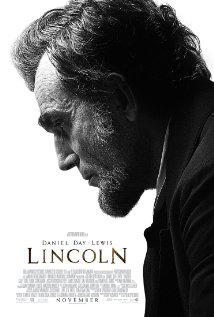 Watch Movie lincoln