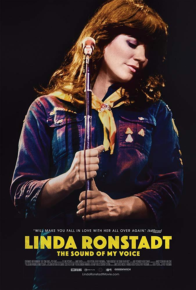 Watch Movie linda-ronstadt-the-sound-of-my-voice