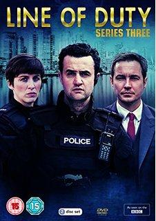 Watch Movie line-of-duty-season-3