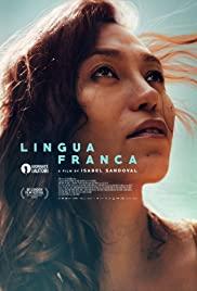 Watch Movie lingua-franca