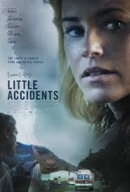 Watch Movie little-accidents