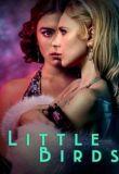 Watch Movie little-birds-season-1