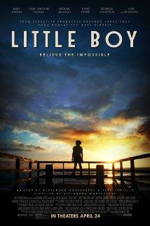 Watch Movie little-boy