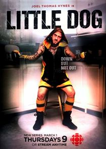Watch Movie little-dog-season-2