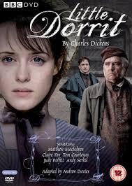 Watch Movie little-dorrit