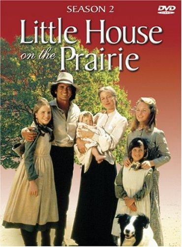 Watch Movie little-house-on-the-prairie-season-1