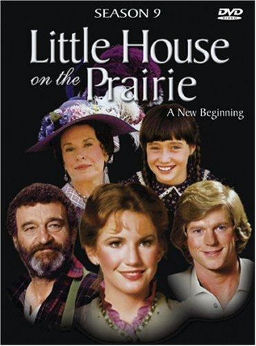 Watch Movie little-house-on-the-prairie-season-9-specials