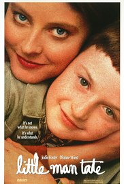 Watch Movie little-man-tate