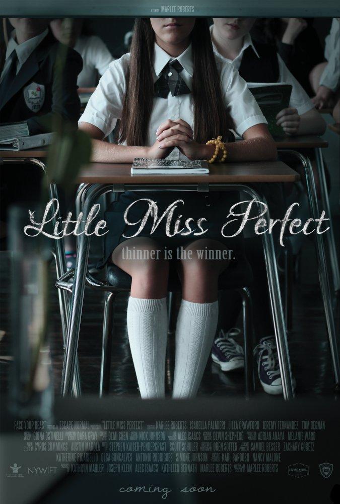Watch Movie little-miss-perfect