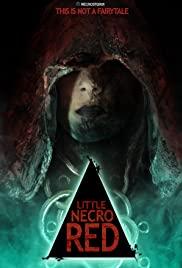 Watch Movie little-necro-red