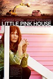 Watch Movie little-pink-house