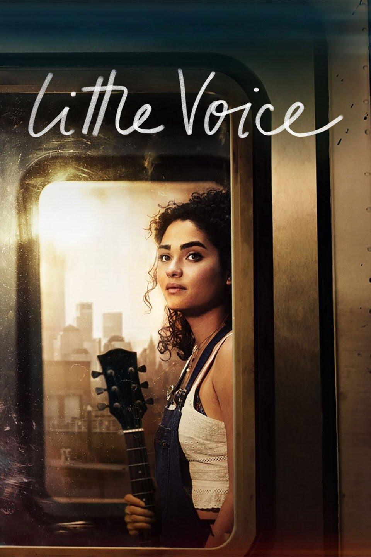 Watch Movie little-voice-season-1