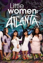Watch Movie little-women-atlanta-season-3