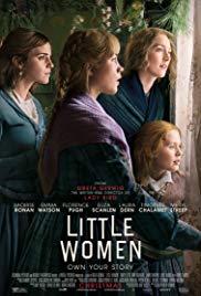 Watch Movie little-women