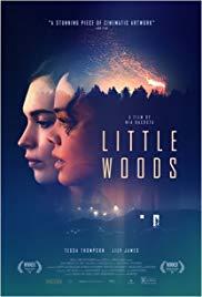 Watch Movie little-woods