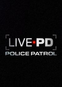 Watch Movie live-pd-police-patrol-season-3
