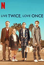Watch Movie live-twice-love-once