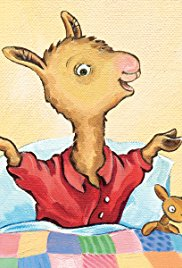 Watch Movie llama-llama