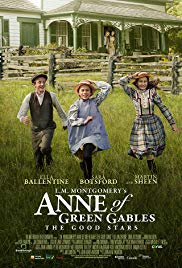 Watch Movie l-m-montgomery-s-anne-of-green-gables-the-good-stars