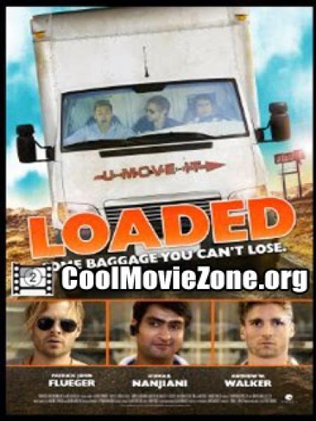 Watch Movie loaded