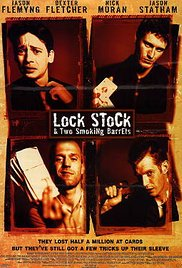 Watch Movie lock-stock-and-two-smoking-barrels