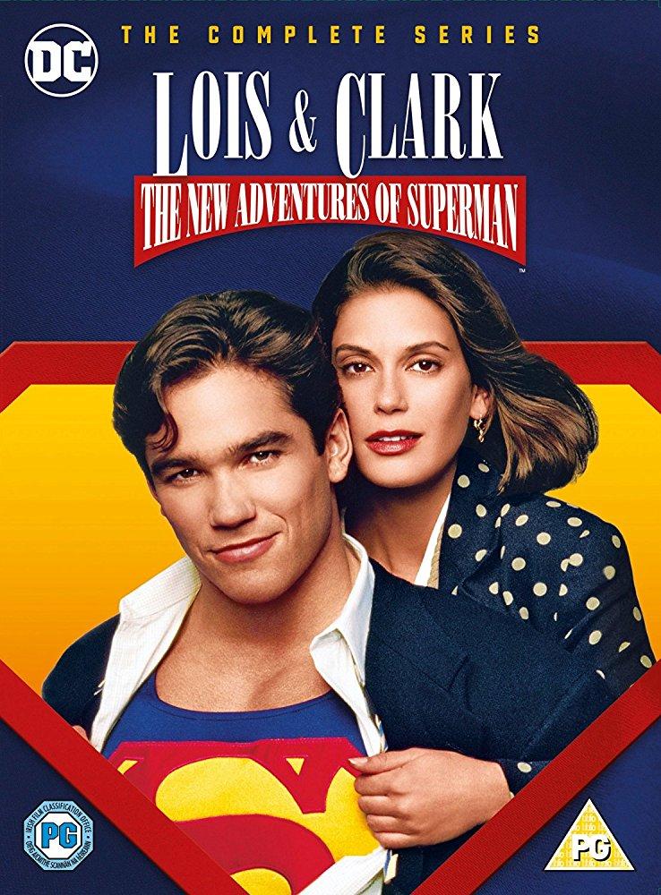 Watch Movie lois-clark-the-new-adventures-of-superman-season-4